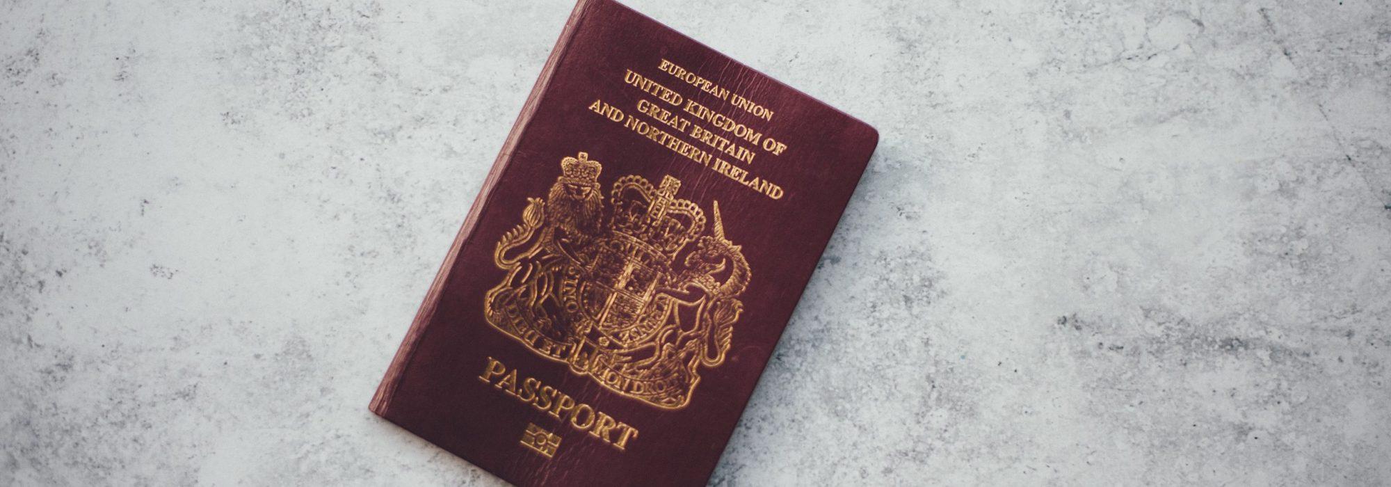 passportannie-spratt-466676-unsplash