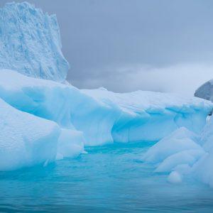 antarticajames-eades-jj0xhzobbmg-unsplash