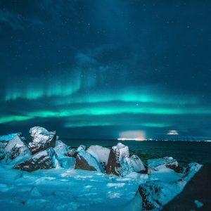 icelandnicolas-j-leclercq-va_nrblonf8-unsplash