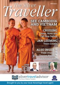 advantage-travel-partnership-silver-traveller-magazine-issue-1-2019