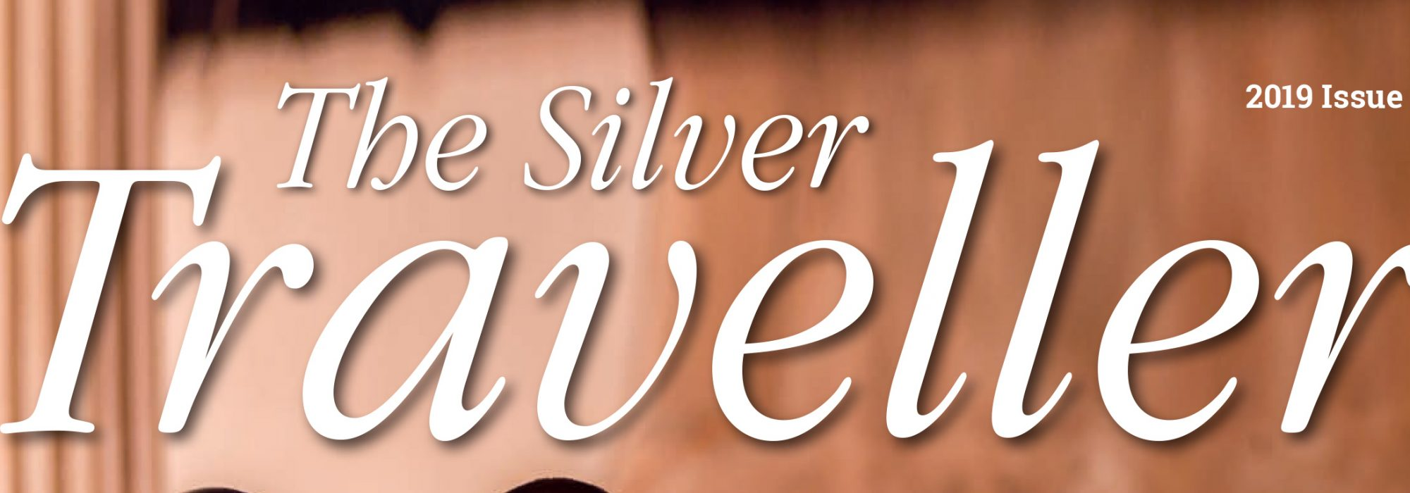 advantage-travel-partnership-silver-traveller-magazine-issue-1-20191