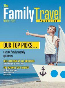 family-magazine-winter-21-lr