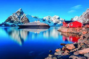 scenic-eclipse-lofoten-islands