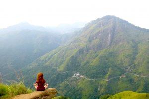 srilankakirsty-barnby-543164-unsplash