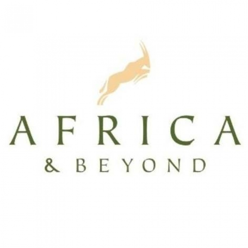 africa-and-beyond