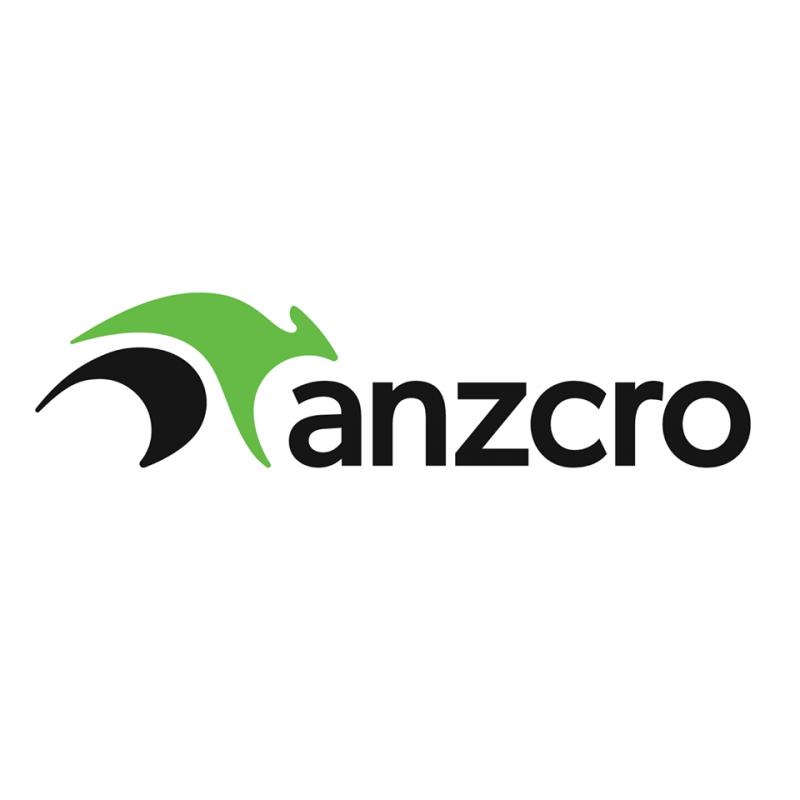 anzcro