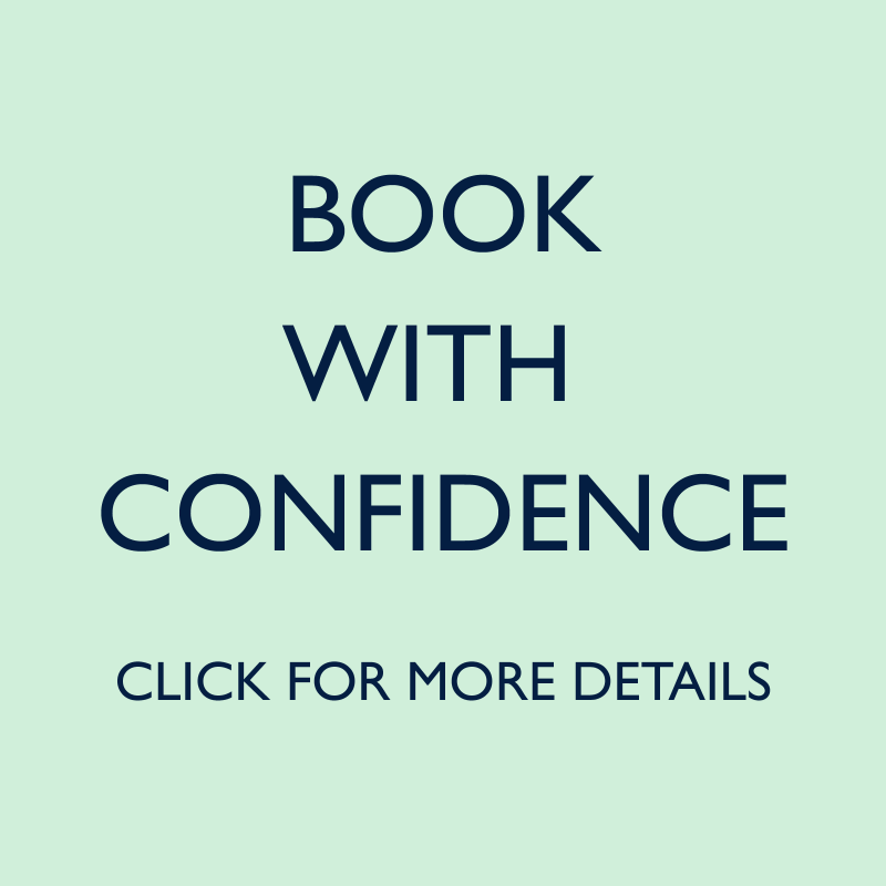 book-with-confidence
